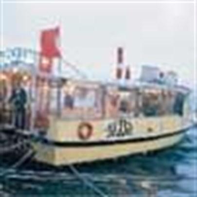 Teknede lezzet: Takanik